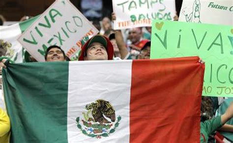 what do the colors of the mexican flag what do the colors of the mexican flag our