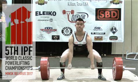 world record bench press 165 lbs 83 art little artmasterlifter twitter 100 world