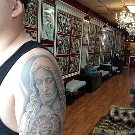 tattoo shop instagram 71 likes 3 comments pepe nuevayork pepenuevayork on