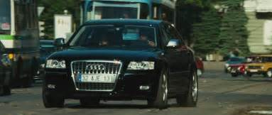 Audi Transporter 3 Image Gallery Transporter 3 Car