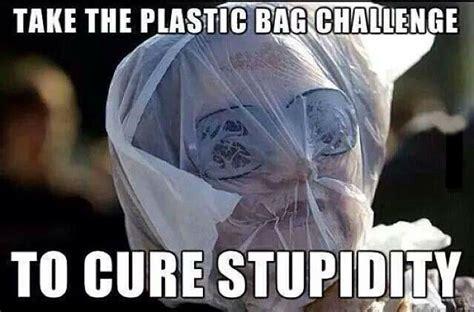 Meme Bag - bag meme funny pictures quotes memes jokes