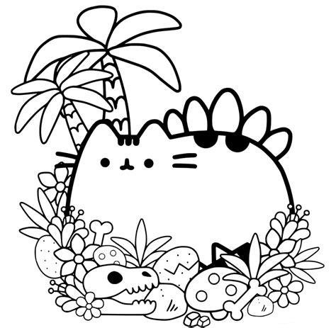 coloring pages to print free coloring pages to print free coloring sheets