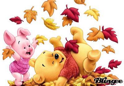 Bantal Foto Custom Winnie The Pooh winnie the pooh picture 103234622 blingee