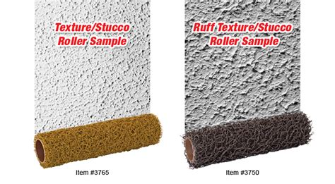 roll on paint texture texture stucco application tools