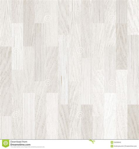 white wood flooring background amazing tile