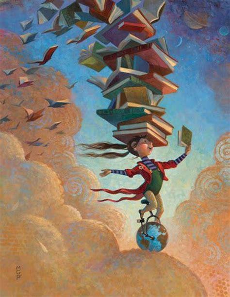 leer libro mammasutra 1001 posturas para mujeres en apuros ahora deja volar su imaginaci 243 n