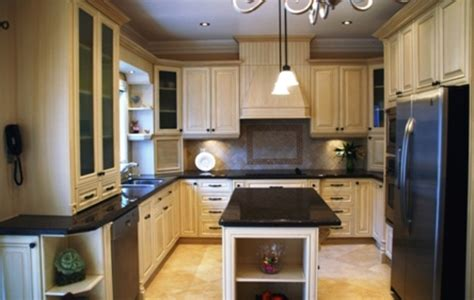2015 modern mdf kitchen cabinets design with bar island cabinet buy modern mdf kitchen kitchen ideas categories custom outdoor kitchens outdoor kitchen covered patio designs