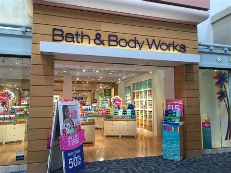 Bath And Works bath and bath images bathroom with bathtub ideas gigasil