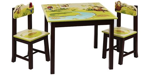 table and chair set for bedroom kids bedroom furniture toddler table and chair sets kids