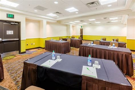 room atlanta airport meeting room picture of inn suites atlanta airport atlanta tripadvisor