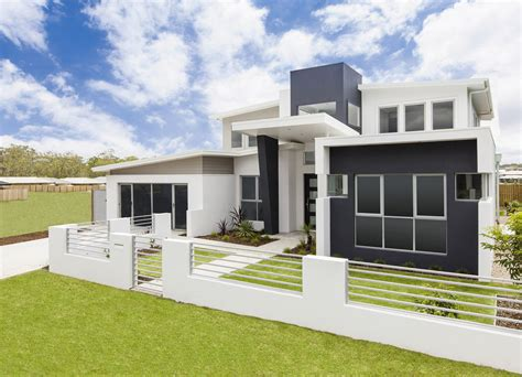 Small Home Builders Gold Coast Pimpama Display Homes Luxury Properties Unique Homes