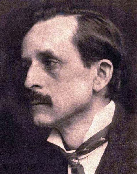 j m barrie file j m barrie in 1901 jpg wikimedia commons