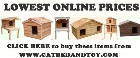 cat houses for sale outside cat houses sale outdoor cat house