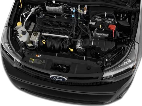 image  ford focus  door coupe se engine size    type gif posted  december