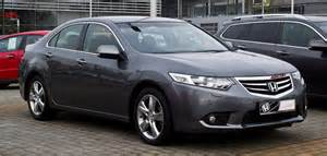 2013 honda accord viii coupe pictures information and