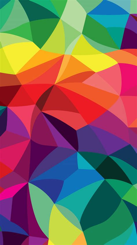 wallpaper colorful for iphone 2017 cool iphone 7 wallpapers backgrounds to pop up your