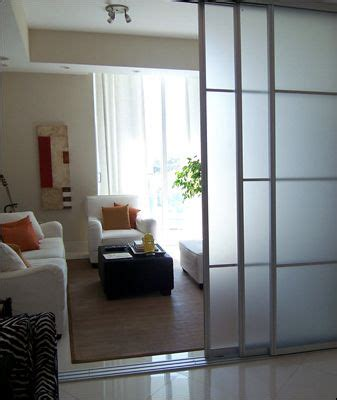 Cw Closet Doors 17 Best Images About Project Hp Mike Woodside On Wardrobes Porcelain And
