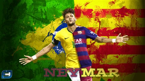 download wallpaper neymar barcelona neymar wallpapers 2017 hd wallpaper cave