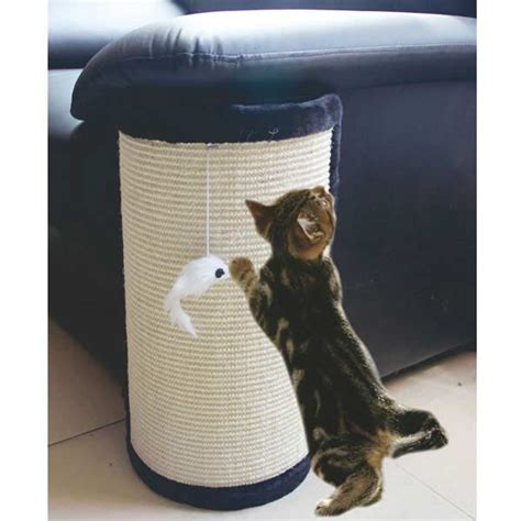 Protectors From Cats by Sofa Protect Cat Scratcher On Sale Free Uk Delivery