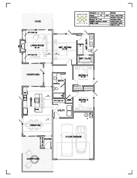new floor plans 2013 new home map my blog