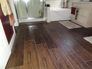 Non Slip Bathroom Flooring Ideas Whoops Include Non Slip Tiles In Your Bathroom