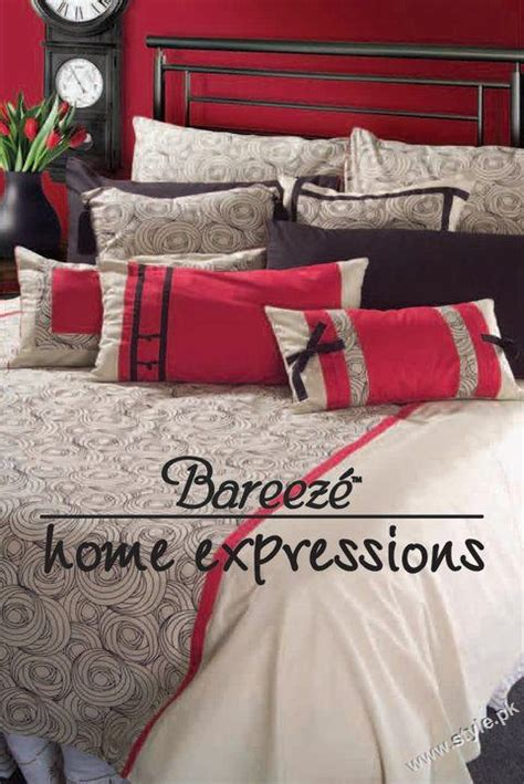 home expressions bedding home expressions bed sets by bareeze style pk 001 style pk
