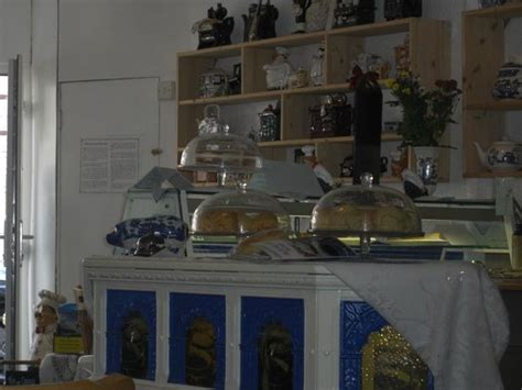 blue willow tea room cake picture of blue willow tea rooms cromer tripadvisor