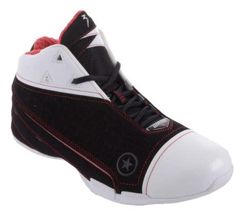 converse basketball shoes wade converse wade 1 3 mid basketballshoe shoes