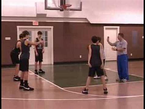 setting drills youtube basketball passing basketball passing drill youtube