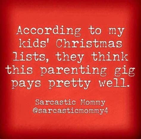 hilarious holiday mom memes