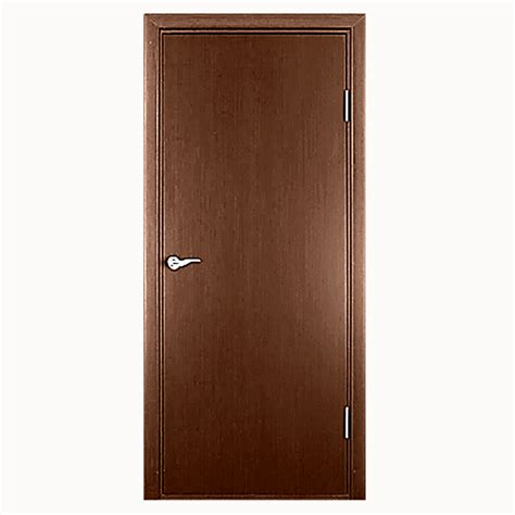 Wenge Interior Doors Aries 1v Wenge Interior Door Aries Interior Doors