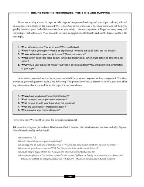 Inductive Essays by Inductive Essay Inductive Essays Inductive Essay Exles Inductive Essay Exles Deductive