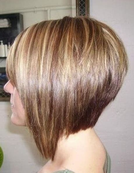 best haircolors for bobs hairstyles and colors for 2014