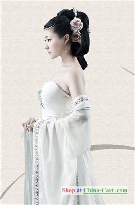 Meihua Chiongsham 117 best ancient princess images on dresses hanfu and fashion