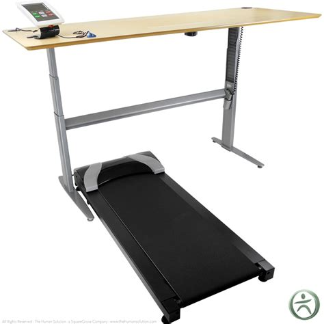 treadmill desk health benefits the uplift treadmill desk is the perfect way to add much