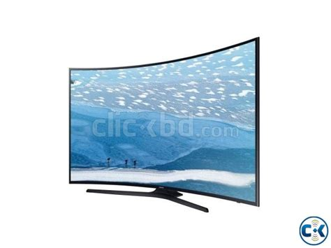 Tv Samsung Ku6300 40 samsung ku6300 4k curved smart tv best price 01730482942 clickbd