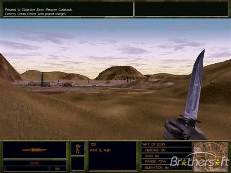 delta force game for pc free download full version delta force 2 game pc full version free download