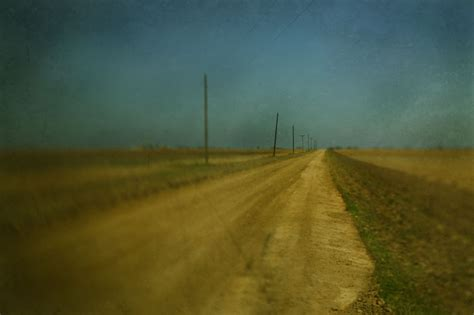 land  american portrait photographs  jack spencer