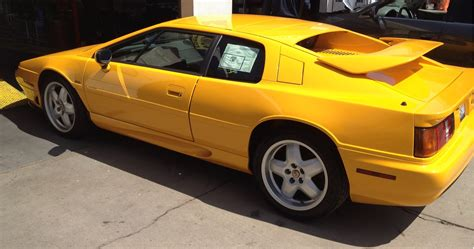 on board diagnostic system 1998 lotus esprit parking system service manual 1995 lotus esprit manual service manual how to check freon 1995 lotus esprit