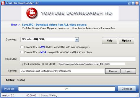 free download youtube mp3 downloader full version youtube downloader free download full version mp4 youtube