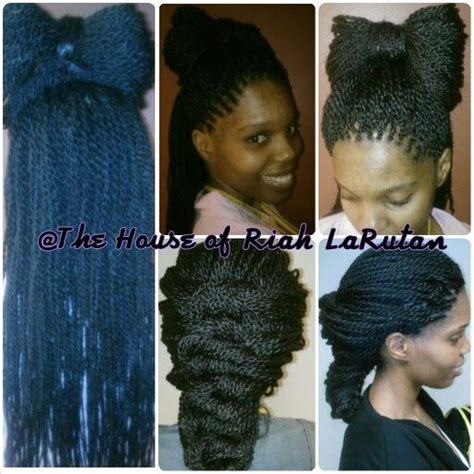 pin up for kinky twist 18 best images about senegalese twist on pinterest updo