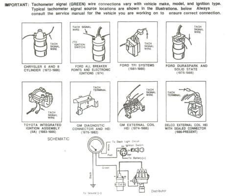 86 chevy hei wiring diagram 86 get free image about