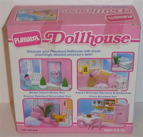 playskool dollhouse 90s 10 best nostaglia images on doll houses