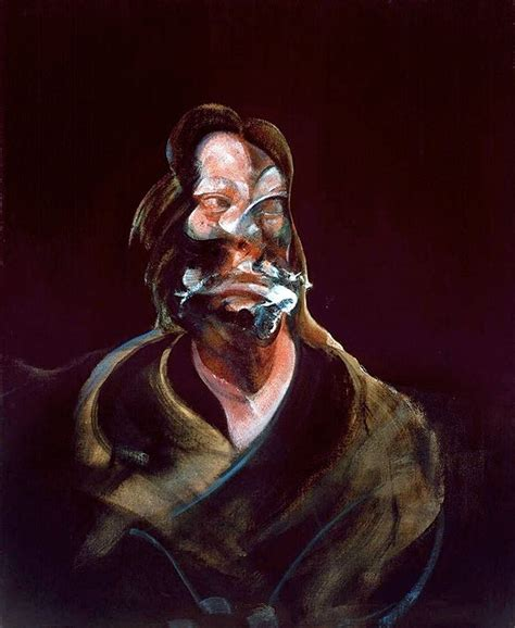 francis bacon artist wikipedia the free encyclopedia 70 best images about deconstruct reconstruct fine art on