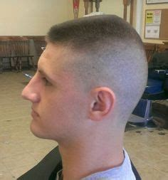 flattop abrbershop 1000 images about 50s retro on pinterest haircuts