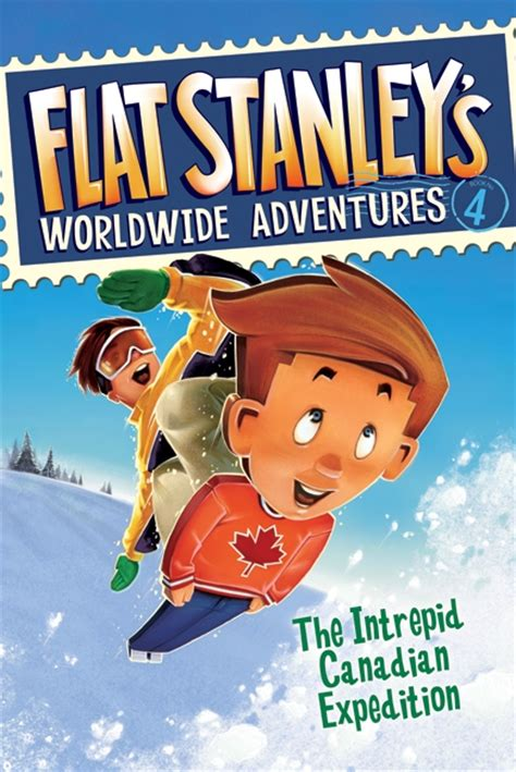 flat stanley s worldwide adventures 14 on a mission for majesty books flat stanley s worldwide adventures 4 the intrepid