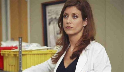 grey s anatomy addison actor grey s anatomy star kate walsh reveals surgery to remove