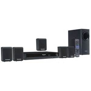 panasonic home theater home theater system rs 5000 mobile panasonic home theater