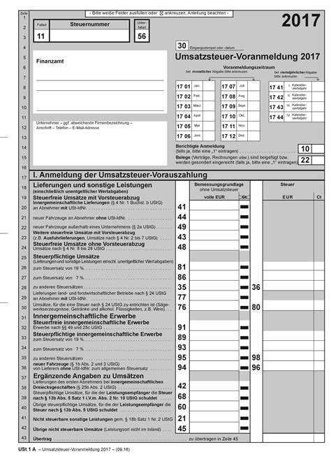 wann umsatzsteuer zahlen erfolgsbuero a dilly umsatzsteuer in lexware