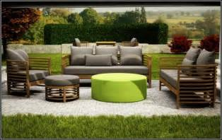 furniture design ideas cheap australia outdoor furniture